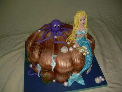 Pin Torte Decije Cake on Pinterest